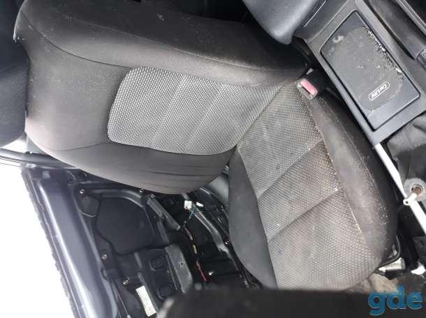 Mazda 6 Запчасти, фотография 8