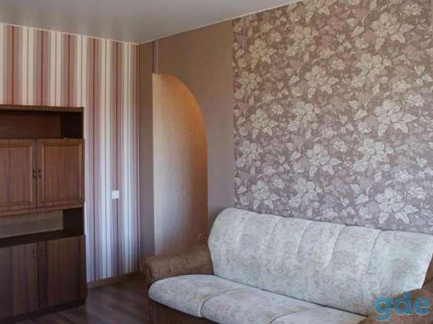 Продам квартиру в Ивацевичах, Ивацевичи, ул. Заводская, д.42, кв.5, фотография 9