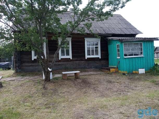 Дом возле реки, фотография 2
