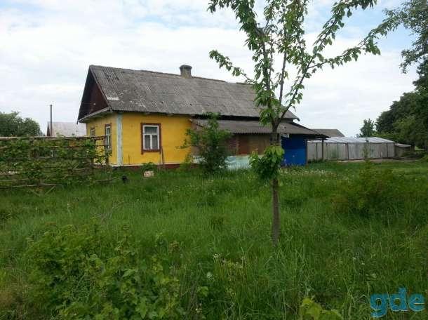 продам дом, Брестская 26, фотография 1