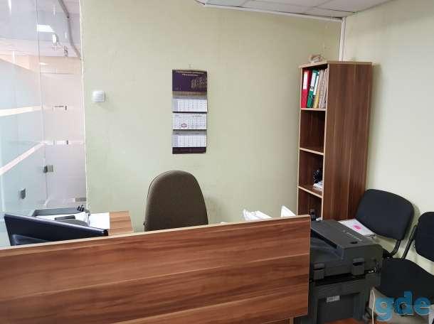 В аренду офис, ул. Калиновского, 32, фотография 7
