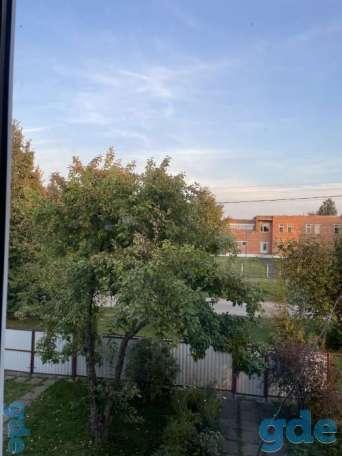 Продам дом на 13 сотках Минская обл, Даниловичи, улица Школьная, фотография 4