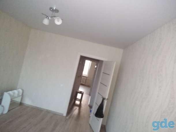 Сдам квартиру в сморгони, фотография 4