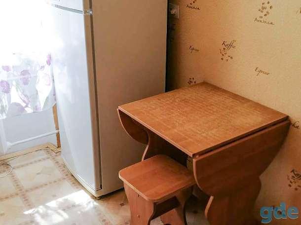 Квартира для командированных в городе Городок, Лучшая цена, фотография 4