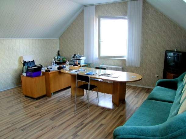 Продается комплекс СТО в центре Слуцка, Минская область, улица Копыльская, фотография 2