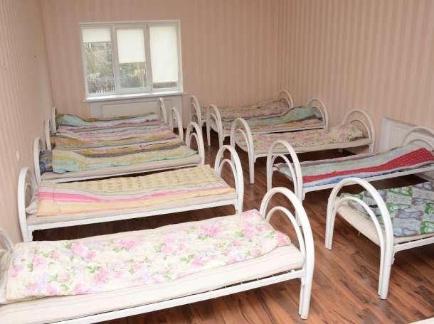 Общежитие в городе Минске посуточно., фотография 6