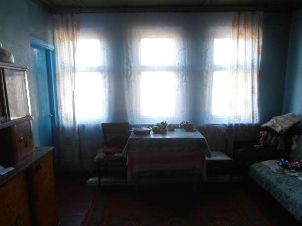 Хороший, жилой, ухоженный дом в рассрочку., фотография 4