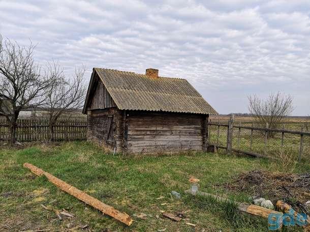 Продам дом в Петриковском районе Гомельской обл., фотография 3