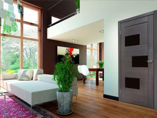 Двери входные и межкомнатные от производителя нестандартные с установкой в Могилеве и области, фотография 7