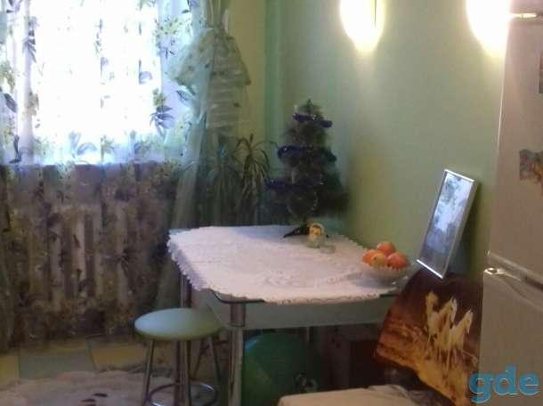 2-х комнатная квартира в курортном поселке, к.п. Нарочь, ул. Октябрьская, 5, фотография 3