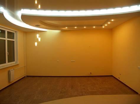 Ремонт квартир в Минске, фотография 4