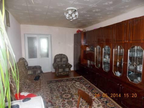 Продажа двухкомнатной квартиры, Кольчуны, ул.Заводская, д.7 кв.16, фотография 5