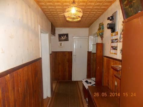 Продажа двухкомнатной квартиры, Кольчуны, ул.Заводская, д.7 кв.16, фотография 6