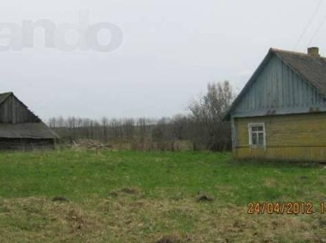 Продам домик в деревни, фотография 1
