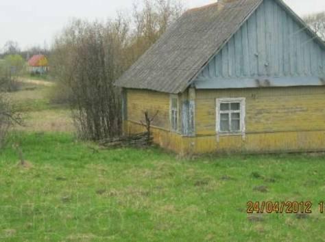 Продам домик в деревни, фотография 3