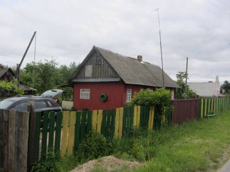Продам дом, дачу с мебелью в деревне Шапчицы , фотография 3