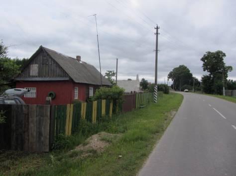 Продам дом, дачу с мебелью в деревне Шапчицы , фотография 4