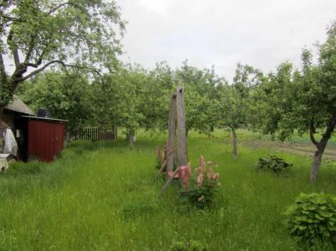 Продам дом, дачу с мебелью в деревне Шапчицы , фотография 6