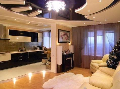 Ремонт квартир, фотография 9