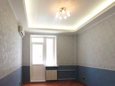 качественная шпаклевка стен, фотография 2
