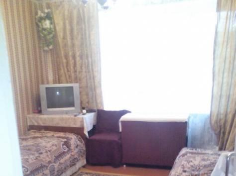 продажа двухкомнатной квартиры, Кольчуны,Ошмянский район,Гродненской области, фотография 1