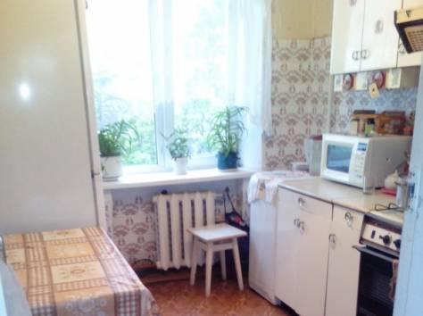 продажа двухкомнатной квартиры, Кольчуны,Ошмянский район,Гродненской области, фотография 2