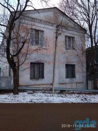 Продам недвижимость, Ул Володарского дом 2  кв 12, фотография 2