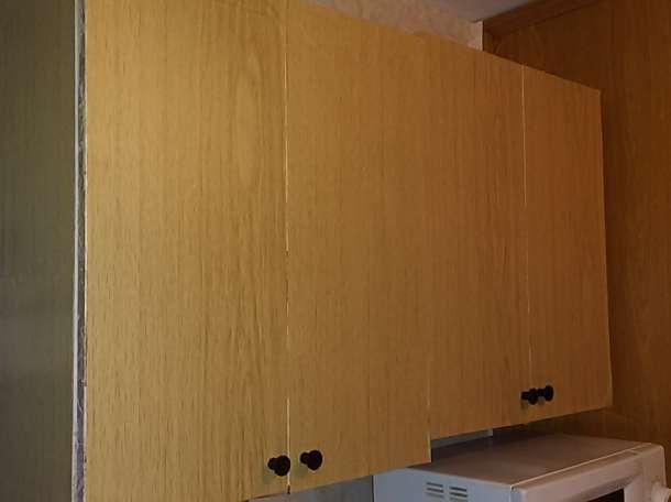 Шкафчики кухонные, фотография 2