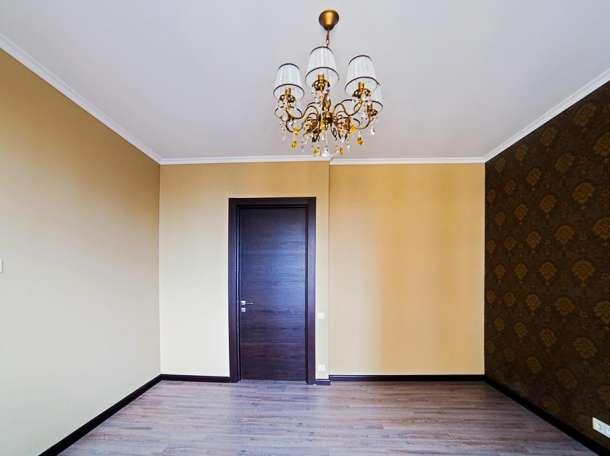 Ремонт  квартир, офисов  и  коттеджей. Качественно  и  недорого., фотография 1