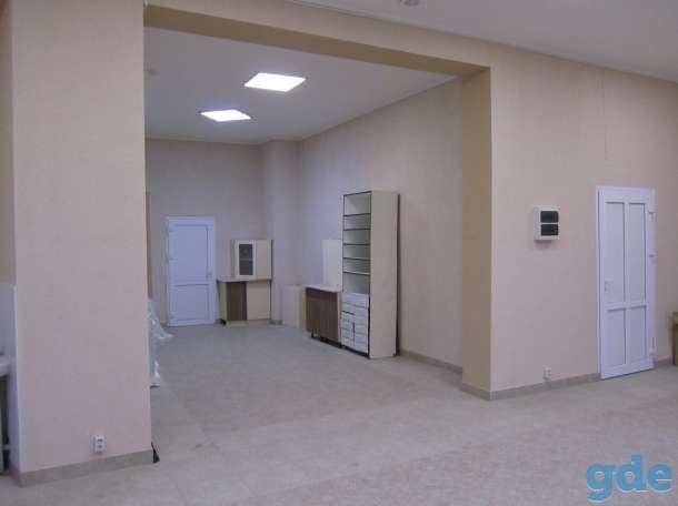 Сдача помещений в аренду, Могилевская область, ул. Тимирязева, д. 10, фотография 3
