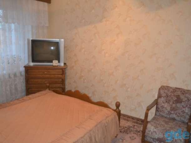 продаю 2х комнатную в Пинске, Рокоссовского, фотография 8