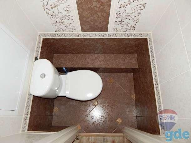 2 комнатная квартира в самом сердце столицы, ул. Ульяновская, 39, фотография 12