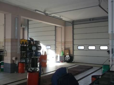 СТО ремонт,установка автостекол, замена масла и фильтров, фотография 3