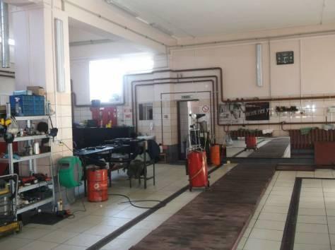 СТО ремонт,установка автостекол, замена масла и фильтров, фотография 5