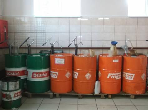 СТО ремонт,установка автостекол, замена масла и фильтров, фотография 6