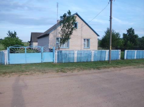 Дом в минской области, фотография 1