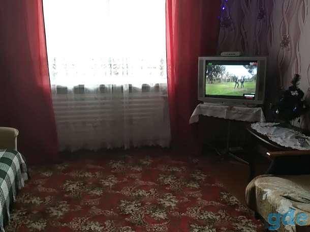 Квартира на сутки г.Лунинец, фотография 1