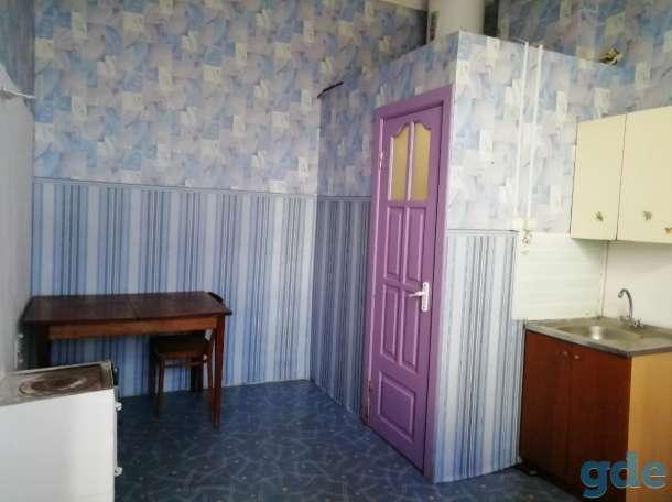 Продам пол дома в Мозыре, Социалистическая,94, фотография 4