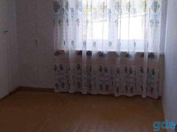 Продажа 3-комнатной квартиры, д. Борки Ганцевичский р-н., фотография 8