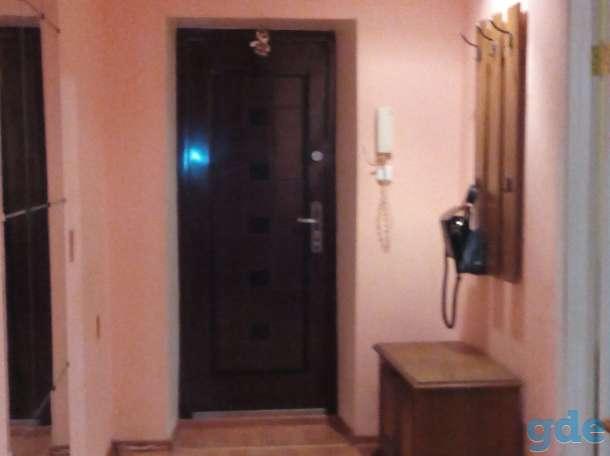Продам двухкомнатную квартиру, Ильина 14, фотография 5