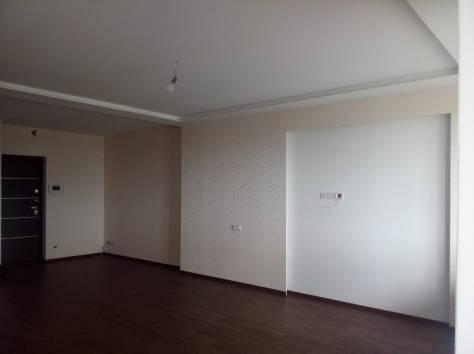 Планируете ремонт дома квартиры офиса, фотография 1