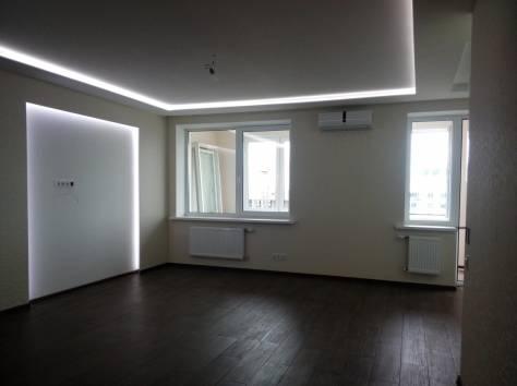 Планируете ремонт дома квартиры офиса, фотография 3