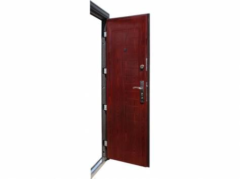 Входные, металлические двери!!!! Широкий выбор!! Новые поступления!!, фотография 1