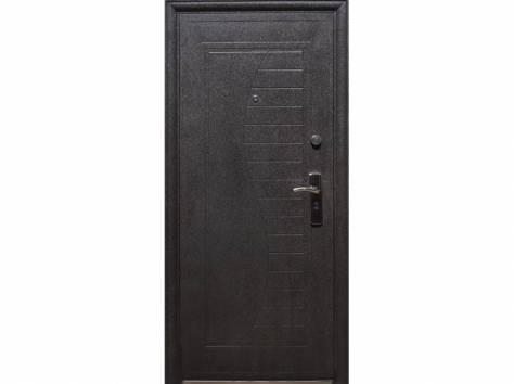 Входные, металлические двери!!!! Широкий выбор!! Новые поступления!!, фотография 2