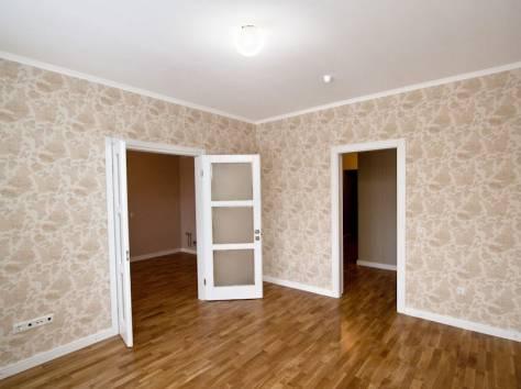 Комплексный ремонт квартир, фотография 2