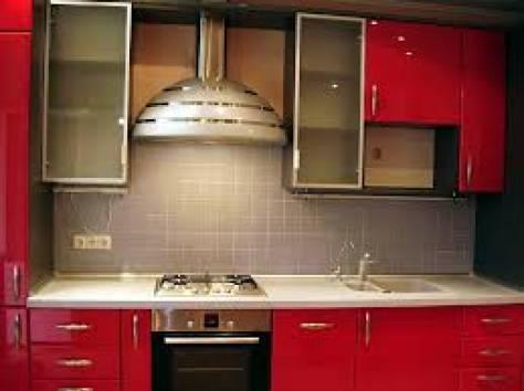 Комплексный ремонт квартир, фотография 6