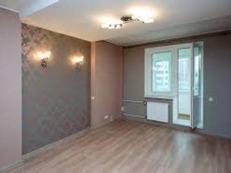 Комплексный ремонт квартир, фотография 8