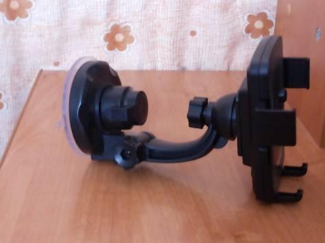 Автомобильный держатель для телефона, фотография 2