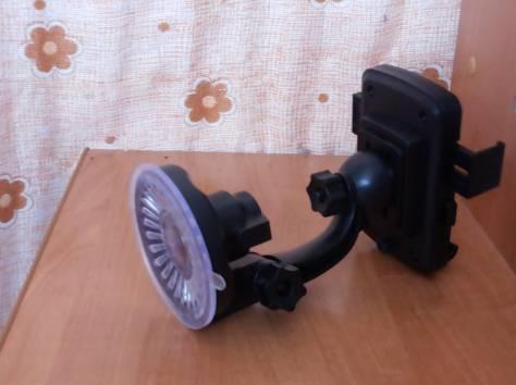 Автомобильный держатель для телефона, фотография 3