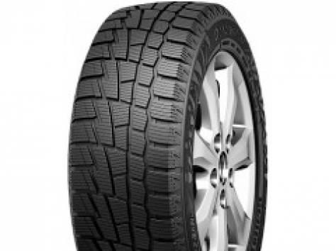 Автомобильные шины, фотография 1
